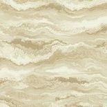 Essence Malachite Clouds Wallpaper ES70505 By Wallquest Ecochic For Today Interiors